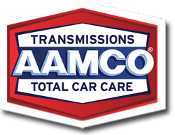 AAMCO of Boise & Nampa