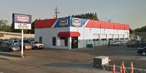 AAMCO of Boise & Nampa | Transmission Repair, Auto Repair
